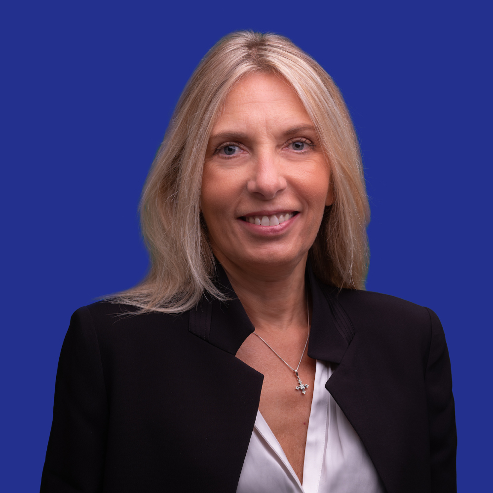 Avocat : Sabrina Swiners - Secretary General