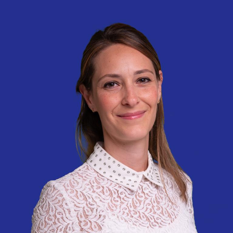 Avocat : Anne Lise Hôo - Attorney