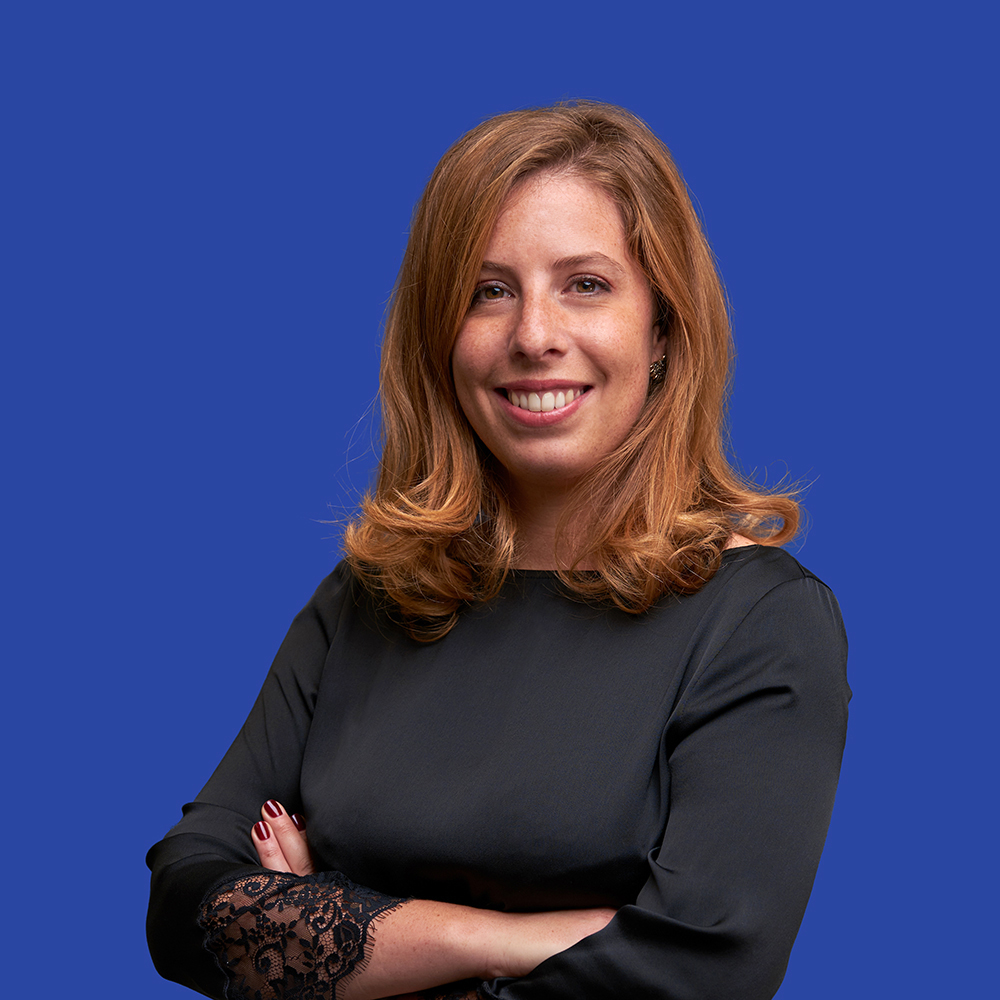 Avocat : Camille Brès - ATTORNEY-AT-LAW AND PARTNER
