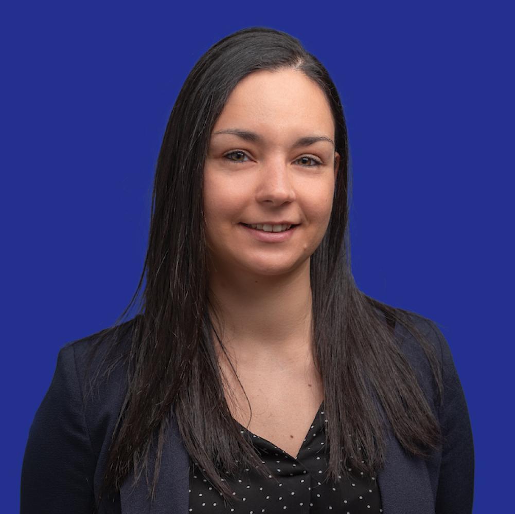 Avocat : Charlotte Debiemme - Attorney
