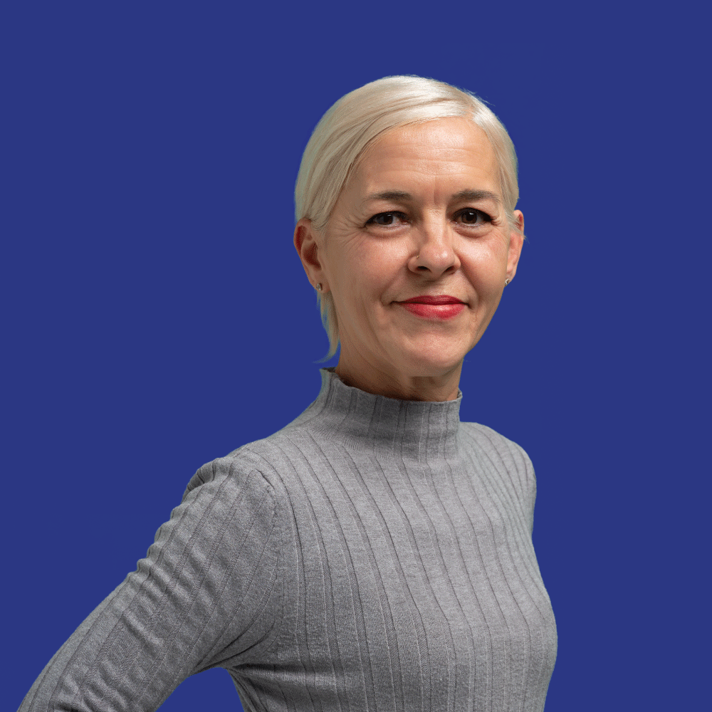 Avocat : Delphine Nehou - Assistante