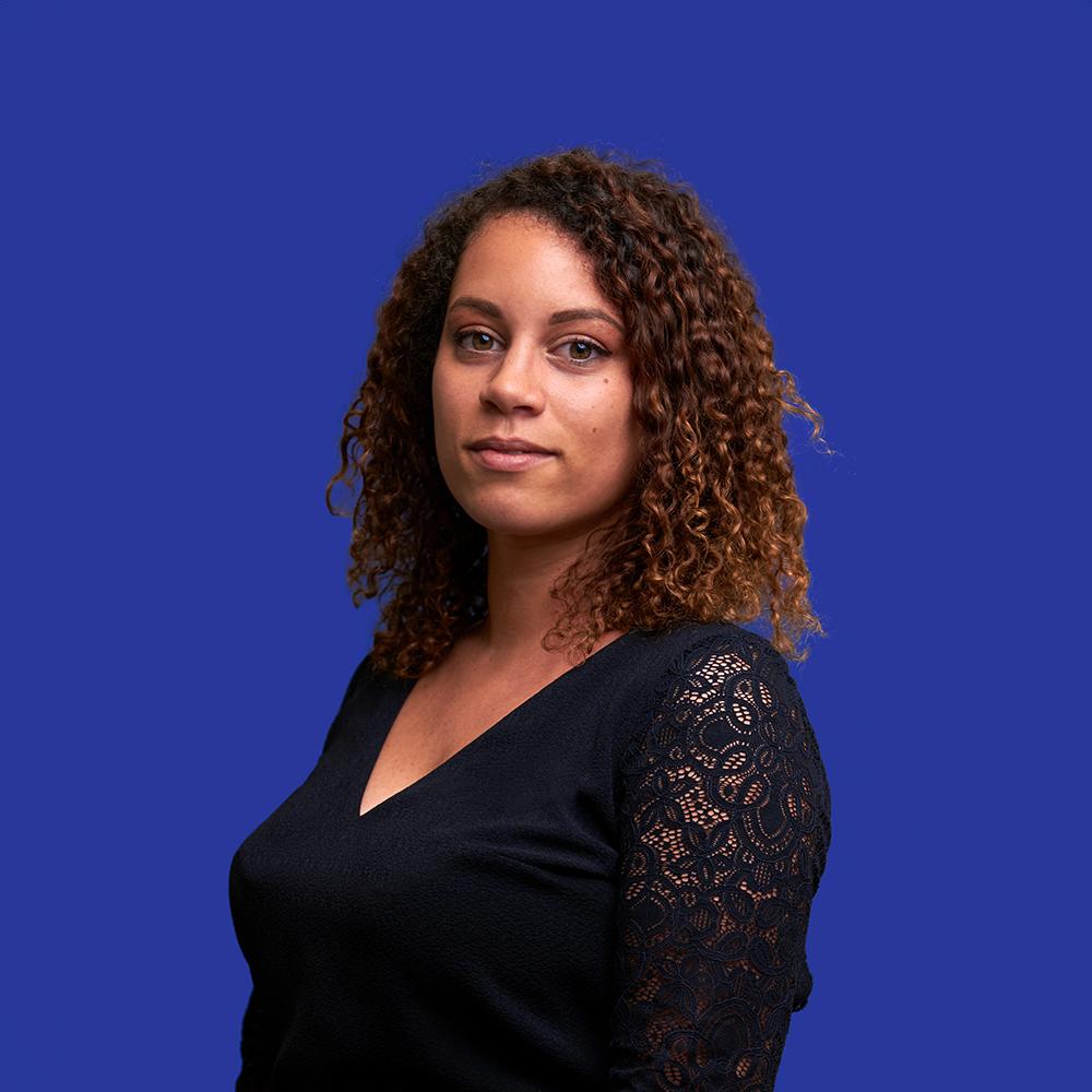 Avocat : Jessica Marius - Attorney-at-Law