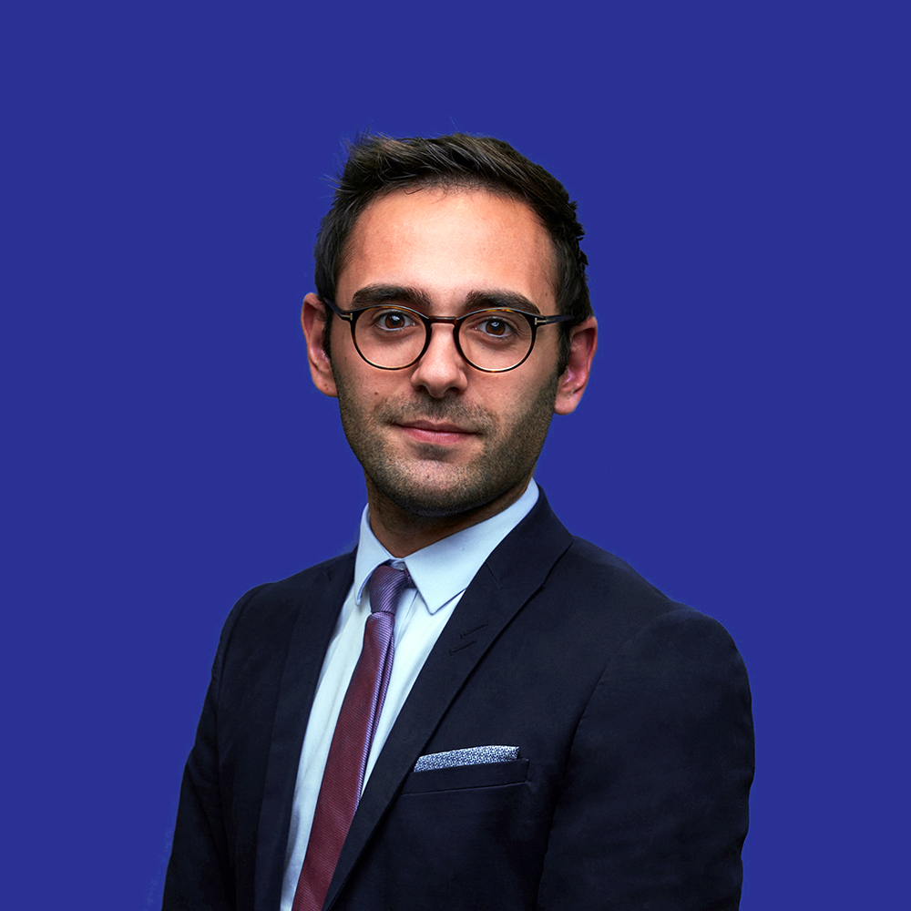 Avocat : Kevin De Oliveira - Attorney