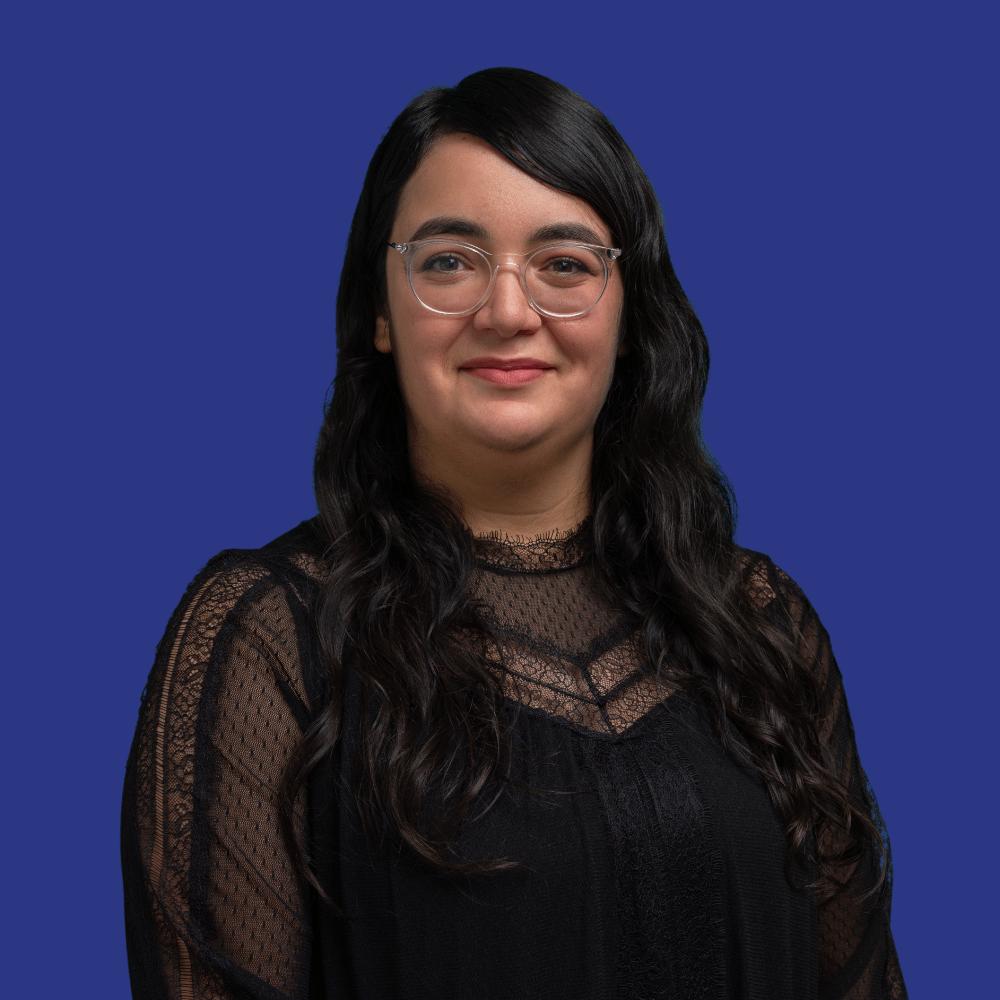 Avocat : Laura Dennis - Attorney