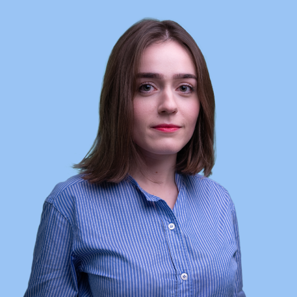 Avocat : Lolita Bréchet - Attorney