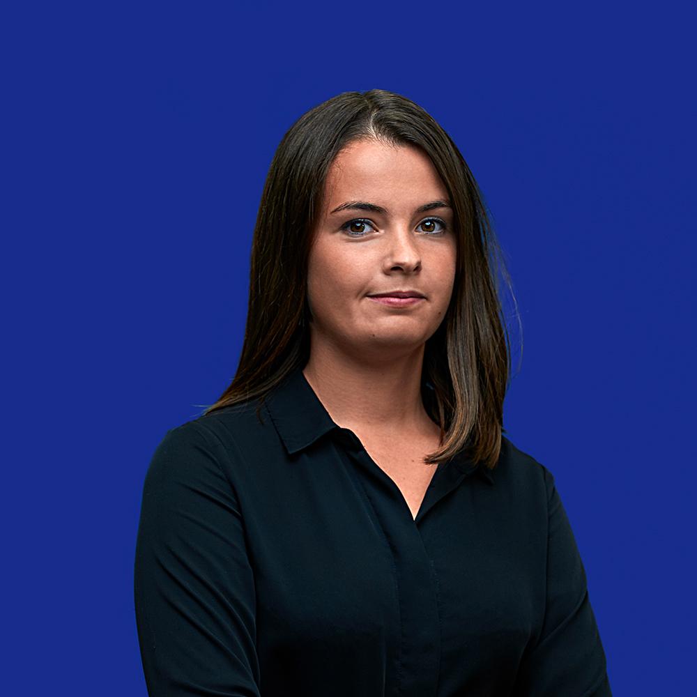 Avocat : Marie Ramos - Attorney