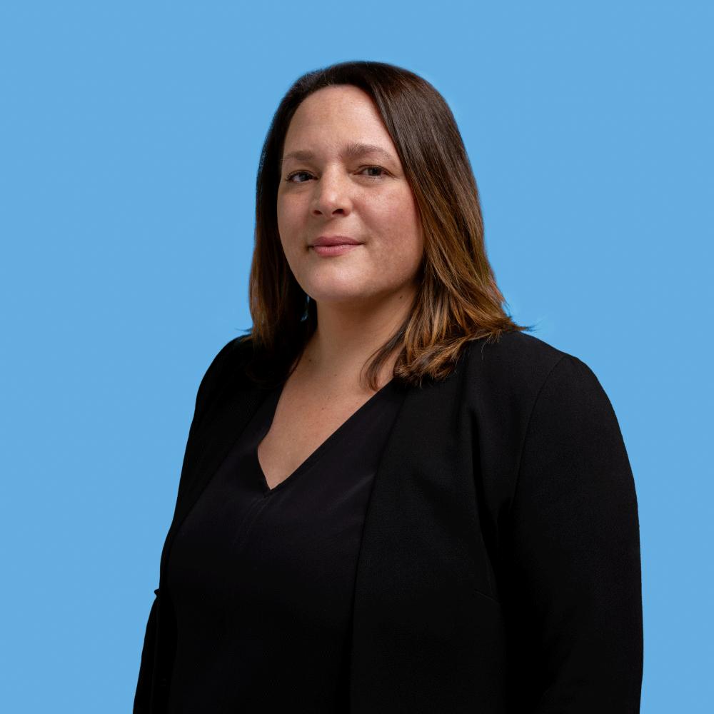 Avocat : Marie Hélène Taboureau - Attorney