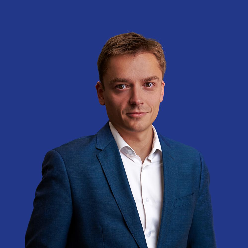 Avocat : Matthieu Soisson - Attorney