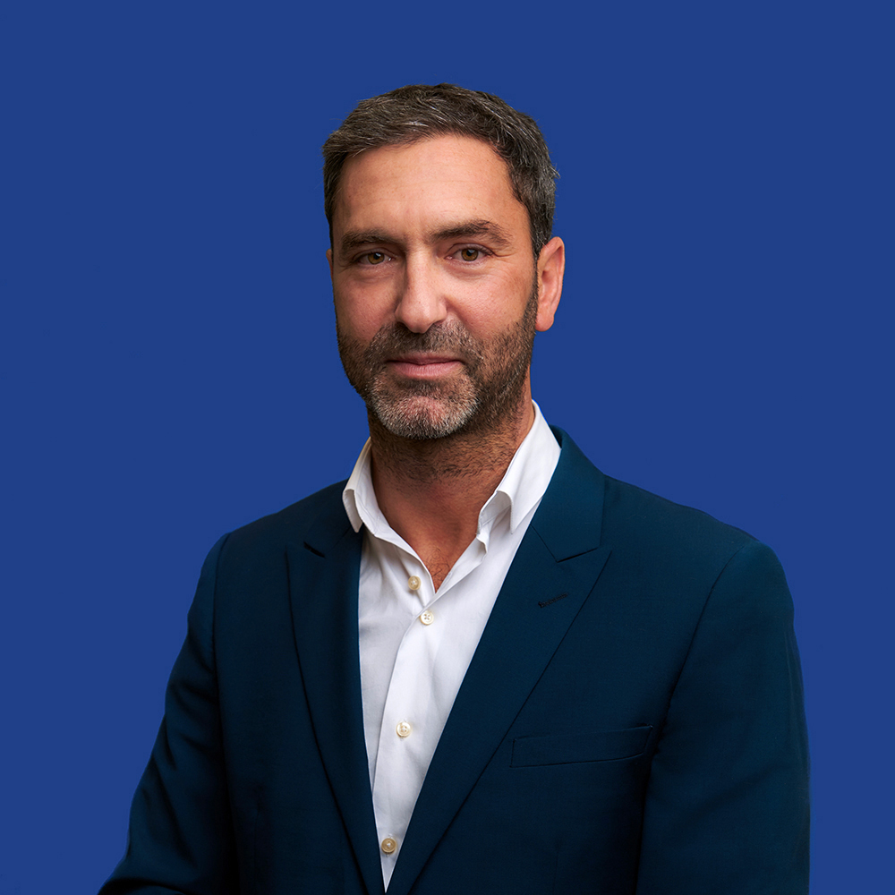 Avocat : Nicolas Czernichow - Attorney-at-Law and Partner
