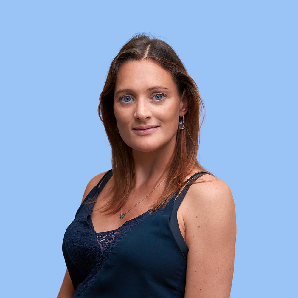 Avocat : Solenne Moulinet - Attorney