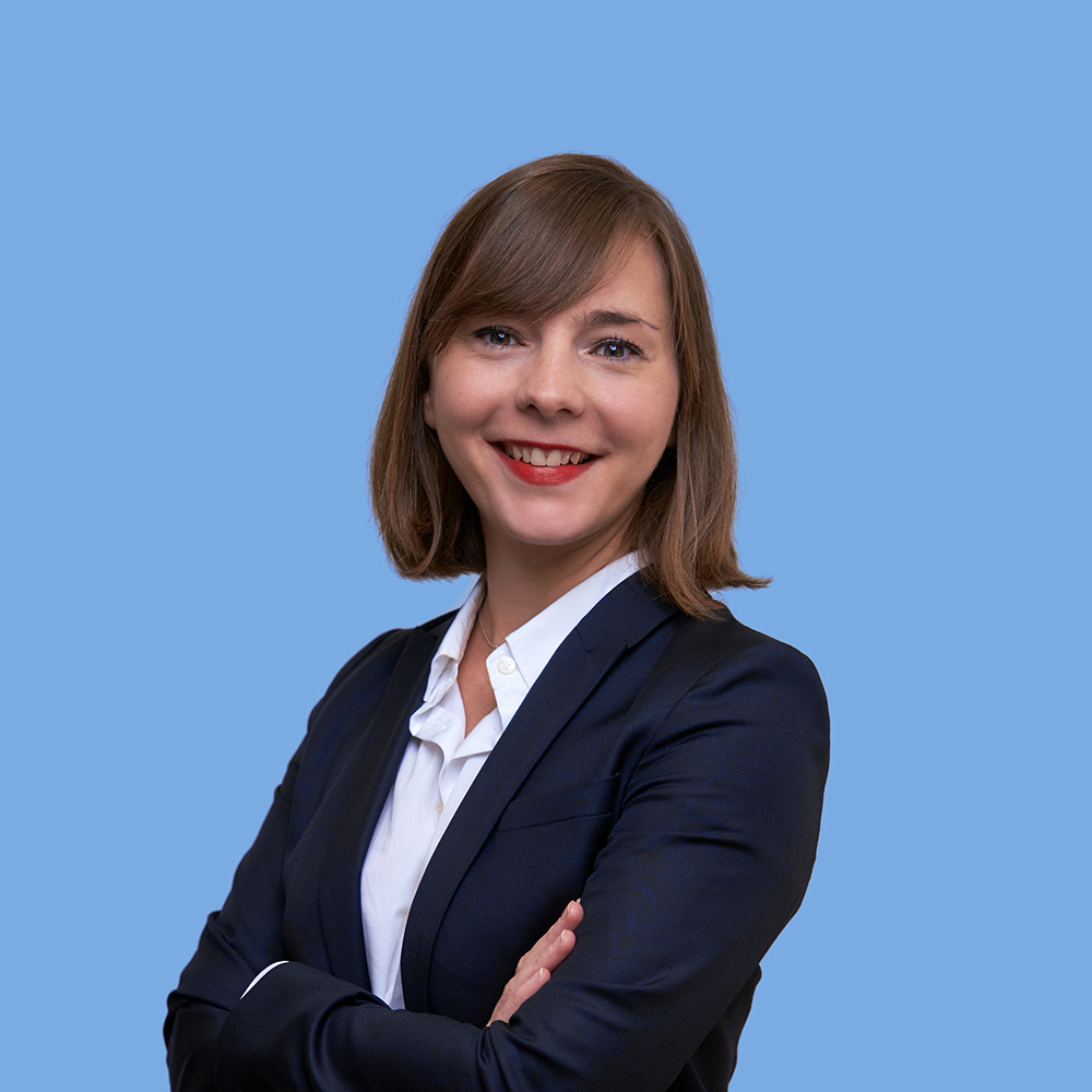 Avocat : Sophie-Anaïs Papafilippou - Attorney