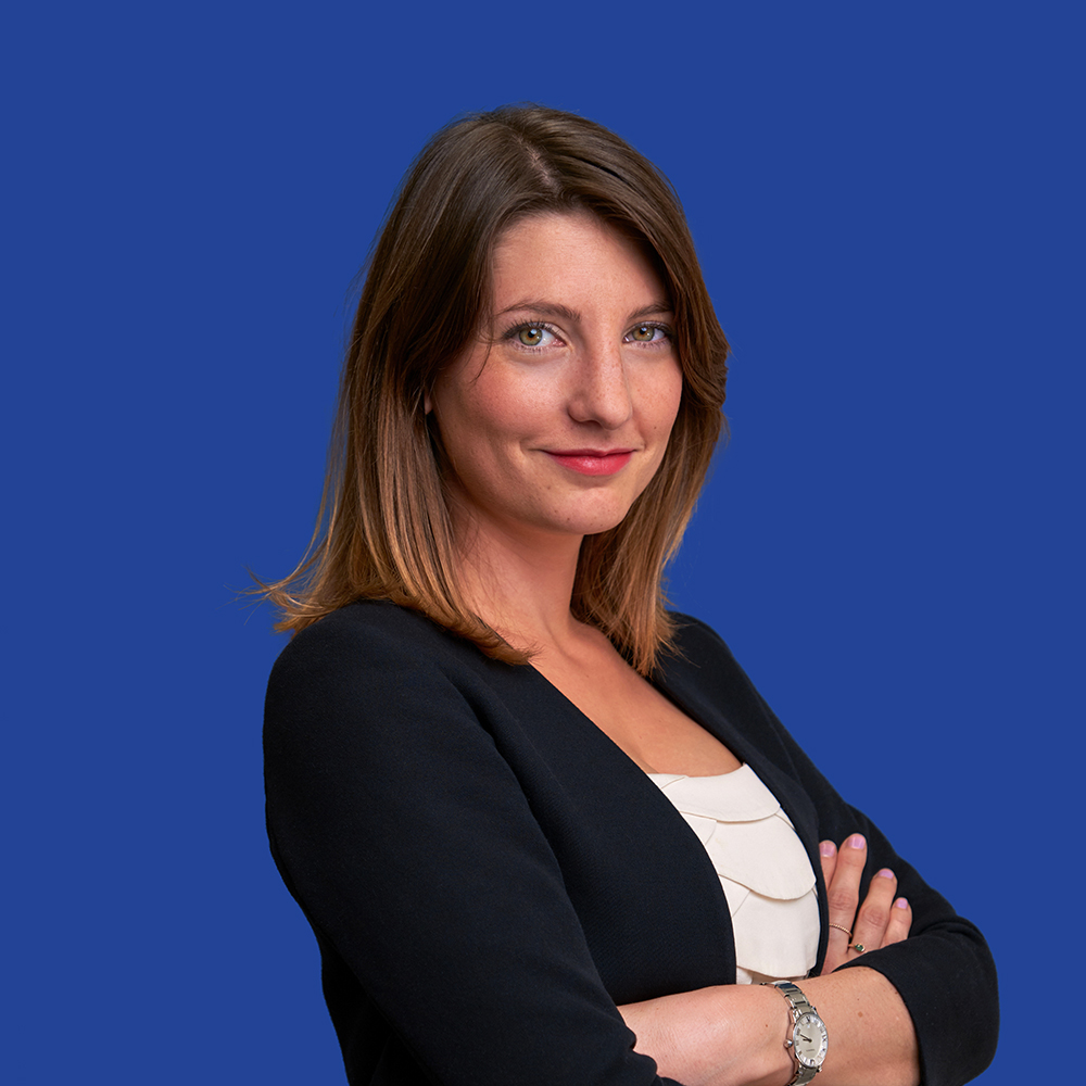 Avocat : Suzanne Gal - ATTORNEY-AT-LAW AND PARTNER