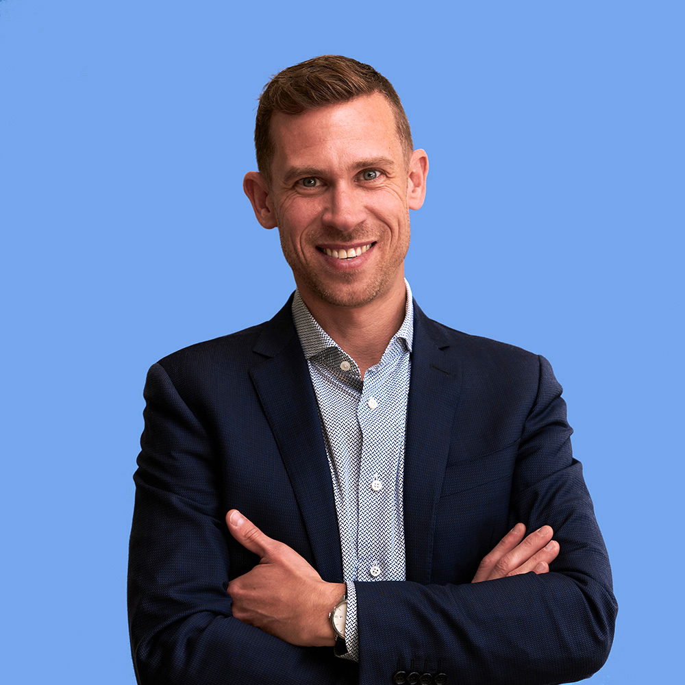 Avocat : Thomas Humbert - Attorney-at-Law and Partner
